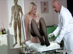 three-nasty-babes-come-to-the-doctor-part4