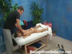 veronica-seduced-and-fucked-by-her-massage-therapist-on