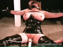 kinky-milf-gets-tied-and-cunt-inspected-part1