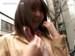 asian-girl-walking-in-public-with-a-vibrator-in-her-undies