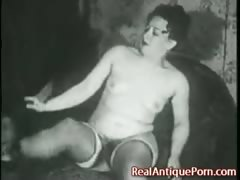 1920-classic-porn-the-robber