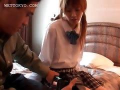 close-up-with-asian-teens-girls-undies-shown-upskirt