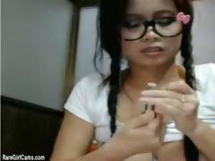 big-tit-asian-schoolgirl-wet
