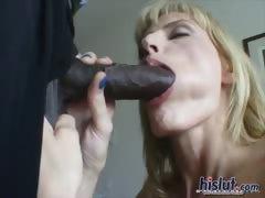 darryl-loves-black-cock