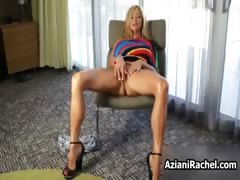 amazing-blonde-milf-mom-with-big-tits-part1