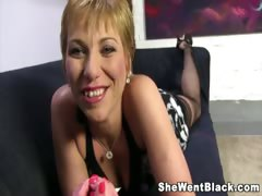 old-mature-cougar-gemma-more-gets-rough-fucked-by-a-big
