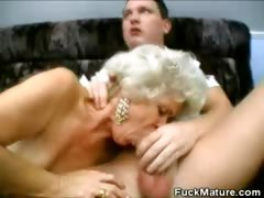 blowjobthreeway-mature-grannies
