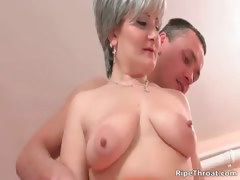 big-boobed-nasty-blonde-milf-whore-part1
