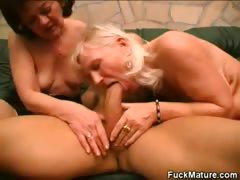 two-cock-sucking-matures