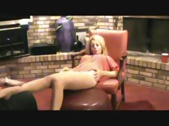erotic-hypnosis-with-blonde-july-4th-2013