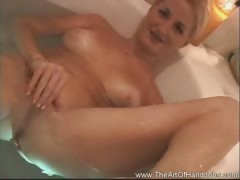 bath-beauty-handjob-honey