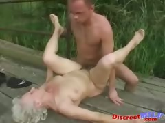 mature-granny-get-fucked-by-young-man