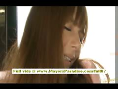 rio-asian-teen-babe-getting-her-hairy-pussy-fondled-on-the