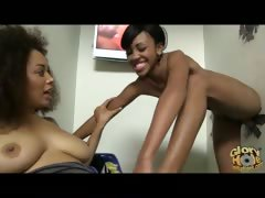 black-teens-enjoy-sex-shop-gloryhole