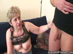 she-takes-two-cocks-at-once-after-masturbation