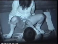 two-japanese-horny-couple-public-sex