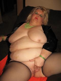 Xhampster porno putki
