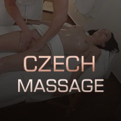 PIC Natural massage porn videos free sex full length