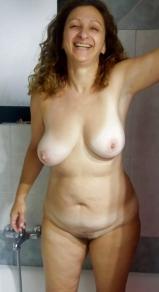 51 y old whore