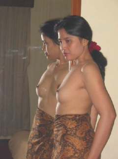 The incorrect young bhojpuri girls nude with you