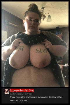 xxx pics Amateur milf porn pics