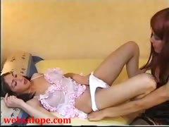 Vices De Femmes French Amateur 9