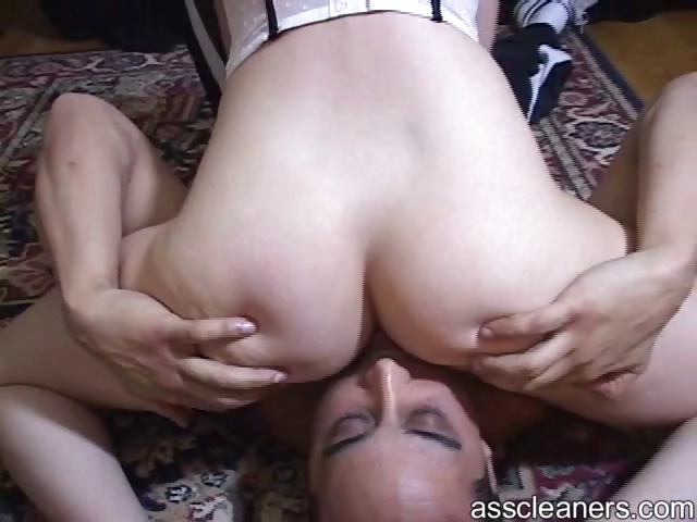excellent female bukkake cycle jerk for that interfere this