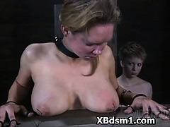 bdsm-woman-in-spicy-dom-sex