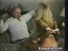 bdsm-chick-spanked-hot