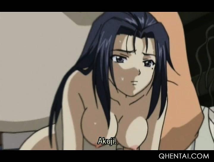 Hentai Games Sex Scenes