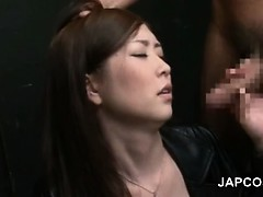 stunning-japanese-beauty-orally-pleasing-two-horny-cocks