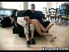 kinky-girl-spanking-fetish-sex-pounding