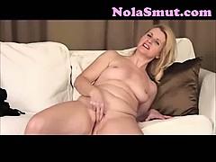 blonde-milf-mature-granny-teasing