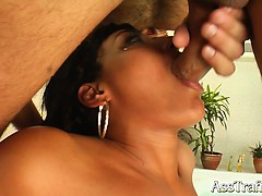 loona-is-a-sexy-chick-with-a-massive-clit-two-guys-pound