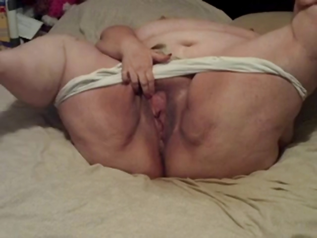 Teen twerking gifs nude