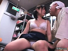 sexy-asian-babe-gets-horny-riding-part2