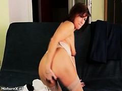 she-is-so-nasty-and-so-horny-and-she-part6