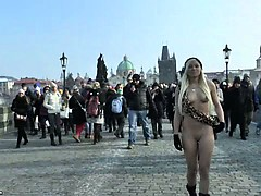 horny-cute-blonde-naomi-nude-in-public