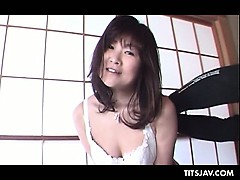 sex-starved-japanese-tramp-flaunting-her-huge-tits-and