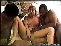 anal-beads-banging