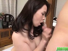 hot-yuuko-kuremachi-enjoys-hard-pleasures
