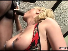 sexy-blonde-babe-sucks-and-gets-a-big-black-cock