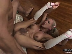 Couples Having Some Really Lustful And Sensual Sex