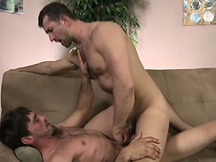 dude-sucks-his-str8-married-buddy-s-9-cock