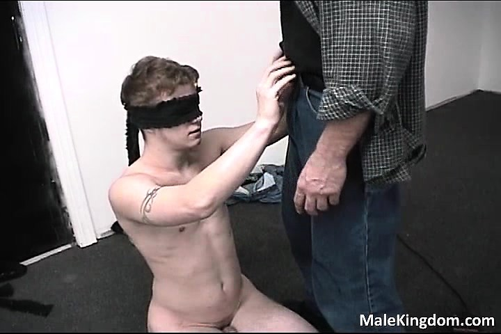 male gay sex toy hentai