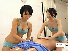subtitled-cfnm-japanese-soapy-spa-massage-with-handjob