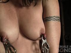 wenona-dungeon-nipple-clamps