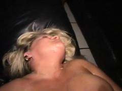 amateur-gets-anal-creampie