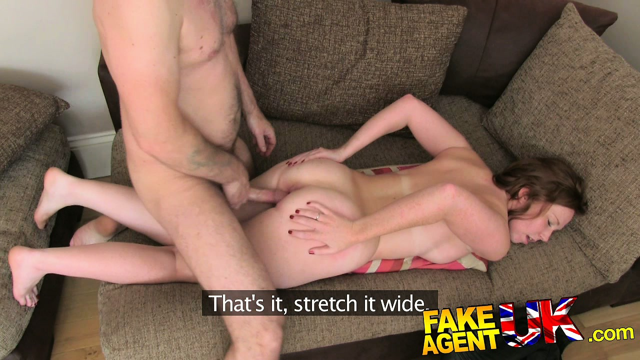 opinion you amateur shaved pussy penetration properties leaves remarkable, this