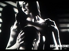 Celebnakedness Eva green Nude in New sin city part 2